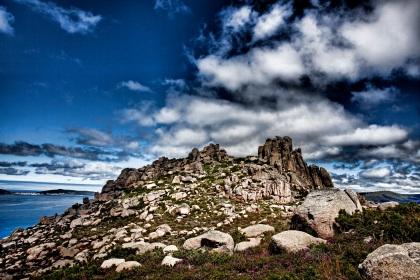Castelo_de_San_Xurxo,_O_Pindo,_Galicia