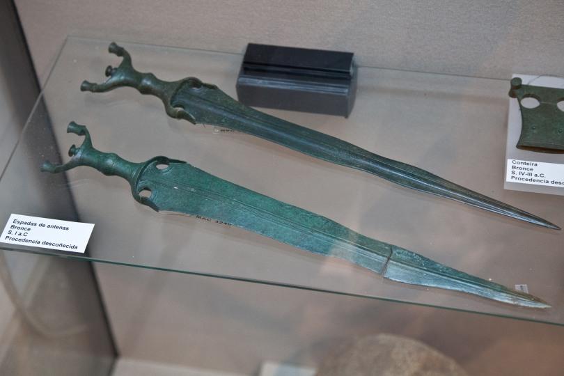 Espadas_de_Antenas