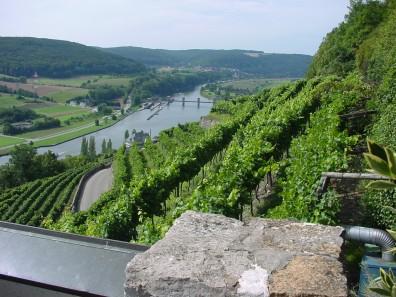 BurgHornberg