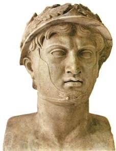 pyrrhus-king-of