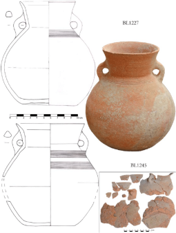Amphoriskoi-BL1227-and-BL1245-of-el-Atan-Tomb-ratio-12